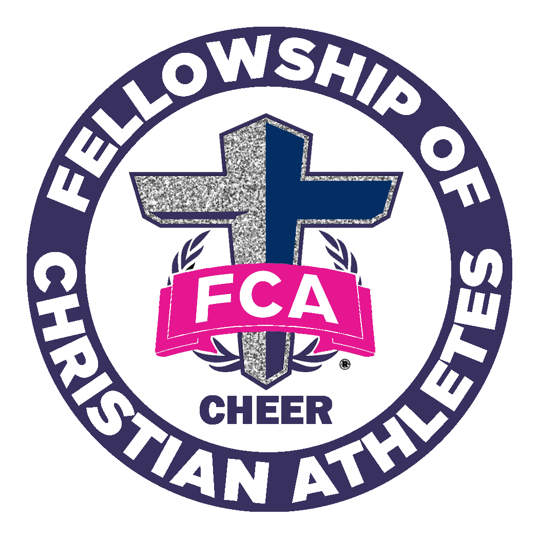 FCA Cheer